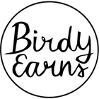 Birdy Earns Profile Image