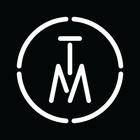 The Melt Profile Image