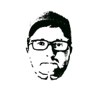 Spasmo Profile Image