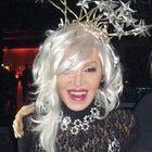 Bianca Velvet Lamessa Profile Image