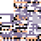 MissingNo. Profile Image