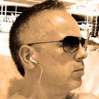 DJ GOESTA Profile Image
