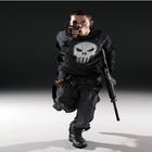 Eminem Profile Image