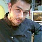 Kiriakos Andrikopoulos Profile Image