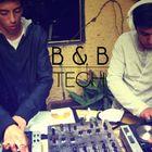 B & B TECH™ Profile Image