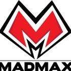 DJ MadMax Profile Image