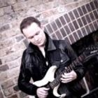 Greg X Michael Profile Image