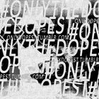 #OnlyTheDopest Profile Image