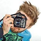 Marcin Gizycki Profile Image