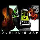 Dubiolin Jam Profile Image