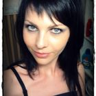 Zita Kátai Profile Image