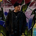 Redrum Profile Image