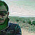 Amjad Aghaॐ Profile Image