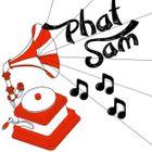 Phatsam Profile Image