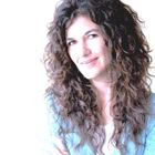 jacqueline vitali Profile Image
