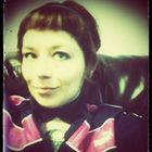 Danielle Obey Profile Image