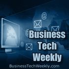 Business Tech Weekly Profile Image