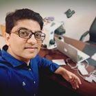 Ejaz Waris Profile Image