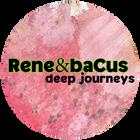 René_Bacus Profile Image