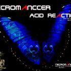Necromanccer Profile Image