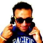 Splashfunk Deejay Profile Image