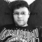The General Griff Profile Image