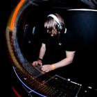 djchrismossacid Profile Image