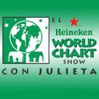 El_Heineken_World_Chart_Show Profile Image