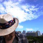 Yasuwo. Profile Image