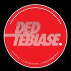 Ded Tebiase Profile Image