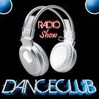 DANCECLUB RADIO SHOW Profile Image
