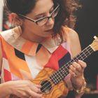 Ukelele Música Profile Image