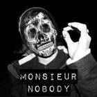 Monsieur Nobody Profile Image