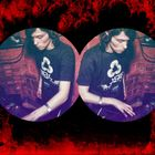DJ Darrel  Profile Image