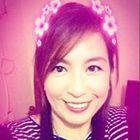 Glenda Ocfemia Profile Image