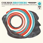 Colman Brothers Profile Image