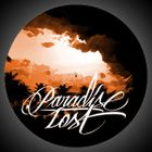 Paradise Lost Recordings Profile Image