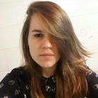 marinarochadj Profile Image