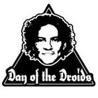 Day Ofthedroids Profile Image