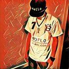 DJ Bre Profile Image