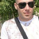 Митя Жирютин Profile Image