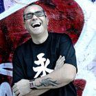 Felix JR   Profile Image