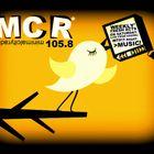 Minimalcityradio Radiomicha Profile Image