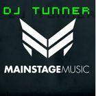 Dj Tunner Profile Image