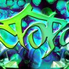 Octopod Profile Image