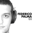 Federico Palma DJ Profile Image