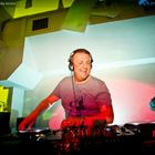 DJ Damien S Profile Image