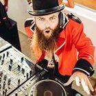 Sandro Bani - Deejay Producer Profile Image