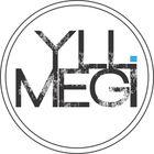 Yll Megi Profile Image