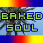 Baked Soul (Nate Brice) Profile Image